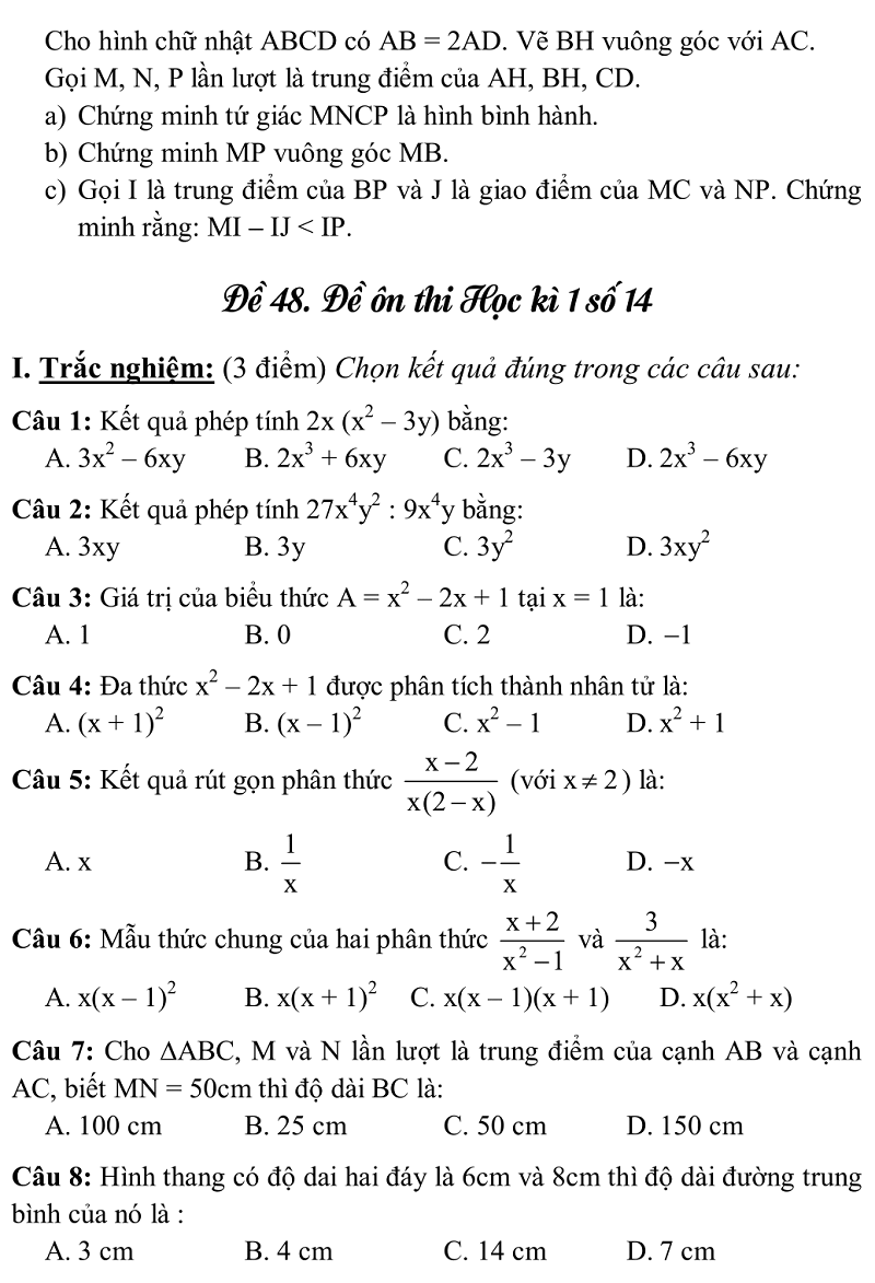 de-thi-hki-toan-8