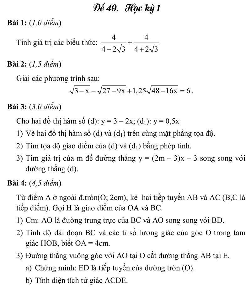 de-thi-hki-toan-9